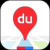 百度地图谷歌市场版v15.6.2 安卓版
