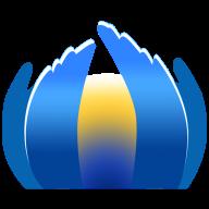 菏泽人才网手机版v1.0.1 官方版