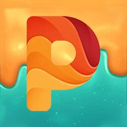村委会appv4.0.0.2 安卓版