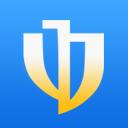 金盾助手appv1.0.19 最新版