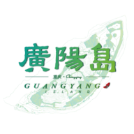 广阳岛v1.1.33 官方版