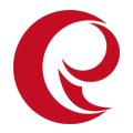 长春绿园融泰村镇银行app下载v1.3.6 官方版