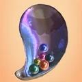 制作珍珠模拟器v1.0.0 安卓版