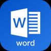 word文件管理v1.0.1 安卓版