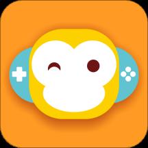 985咪噜游戏app