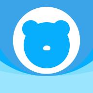 小熊辅导appv1.9.2 手机版