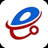 益�t生用�舳�appv4.0.0 最新版