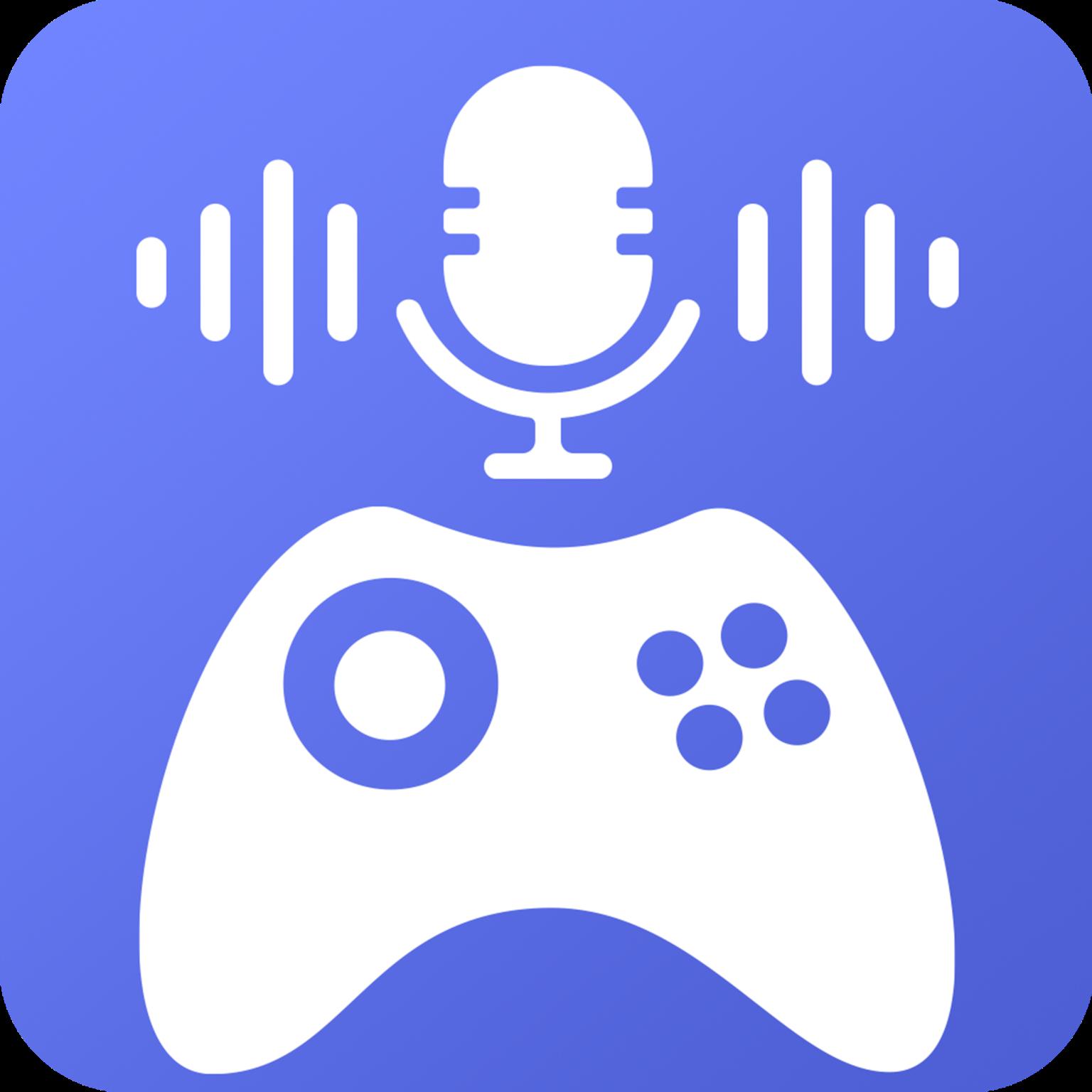 游戏语音包app