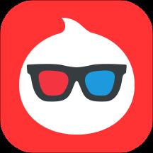 淘票票iOS版v10.5.8 最新版