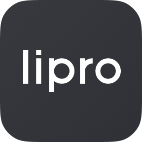 Lipro智家appv1.0.0 最新版