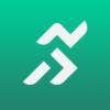 AUKEY Fit appv2.0.0.2 安卓版