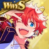 偶像梦幻祭2下载iOSv1.6.1221 正式版