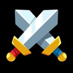 勇者的小冒险v1.0 安卓版