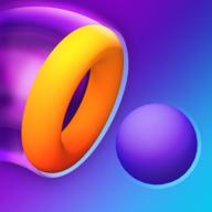 套圈圈大师v1.0.1.005 最新版