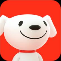 京东商城网上购物appv10.0.8 安卓版