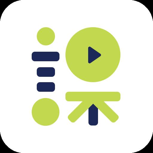 O课appv2.2.6 最新版