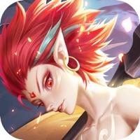 九州八荒录下载iOS版v1.0.15 官方版