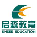 启森教育appv4.3.9.149796 最新版