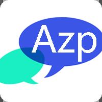 Azp讯聊appv2.53 官方版