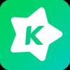 酷狗直播下载appv5.35.0 安卓版