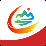 朗县新融媒v1.0.19 官方版