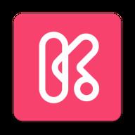 酷音铃声appv7.4.65 安卓版