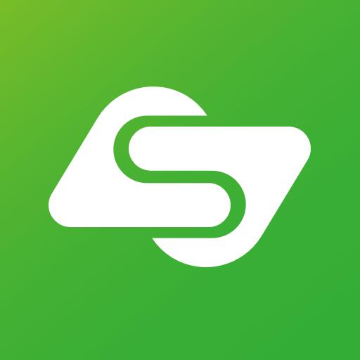 闪授appv1.0.0 手机版