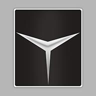 唯啦腕表appv1.2.1 官方版