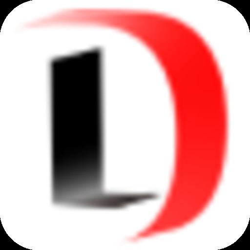 钓号网交易平台v1.1.5 手机版