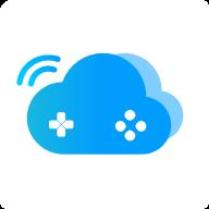 游点电appv0.0.1 手机最新版