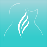 恩雅音乐appv1.0.0 安卓版