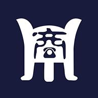 蓝海商信appv3.1.0 安卓版