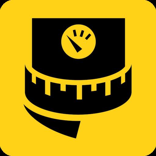 轻断食追踪器v1.0 最新版