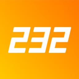 232乐园
