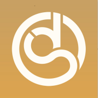 黛诗雅v1.0.2 最新版