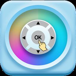 小度万能遥控器v1.2.3 最新版