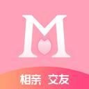 蜜糖视频聊天交友appv1.0.5 安卓版