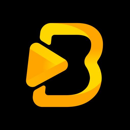 笔盒视频制作Bgerv2.0.1.10 最新版