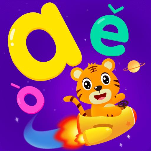 贝乐虎拼音appv5.0.9 最新版