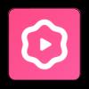 cake免费英语会话v3.4.0 安卓版