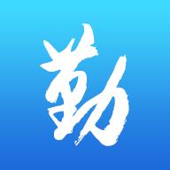 铁马管理appv2.3.9 最新版