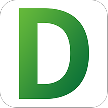 大自然优品appv0.0.20 最新版