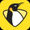 企鹅体育直播软件