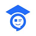 人人通空间appv6.8.8 最新版