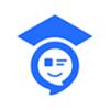 人人通空间appv6.8.6 最新版