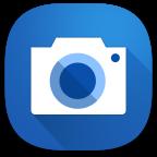 华硕相机PixelMasterAPPv6.5.10.1_201224 安卓版