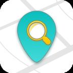探寻智慧出行appv1.1.7 最新版