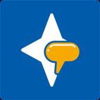 星盟国际公学appv4.3.9.149796 最新版