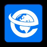 eShipping航运管理v1.0.0.20 官方版