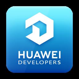 华为开发者联盟(HUAWEI Developers)v7.0.8.301 安卓版